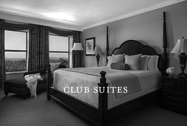 club_suites